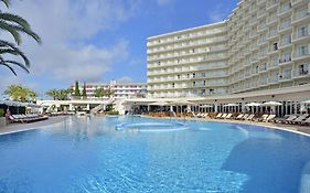 Guadalupe Hotel Magaluf
