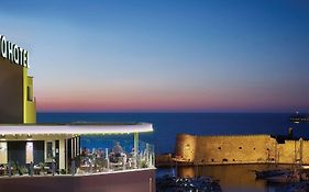 Lato Boutique Hotel Heraklion