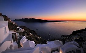 Vip Suites by Resort Bookings Santorini Island
