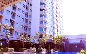 Solo Paragon Hotel And Residence