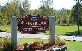 Stony Brook Motel