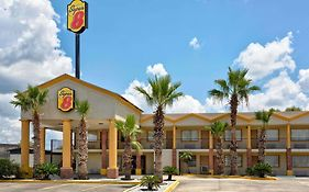 Super 8 By Wyndham Breaux Bridge photos Exterior