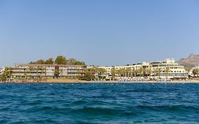 Aegean Dream Resort Bodrum