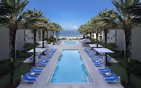 Edgewater Beach Resort Naples