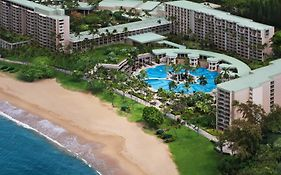 Lihue Marriott
