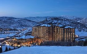 The St. Regis Deer Valley photos Exterior