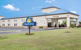 Days Inn Selma North Carolina