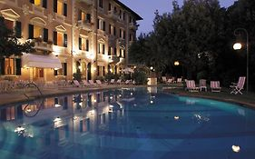 Grand Hotel Bellavista Palace & Golf
