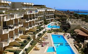 Lagada Bay Resort Crete Island