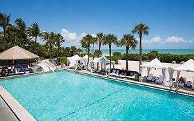 Sundial Beach Resort Sanibel Island Florida