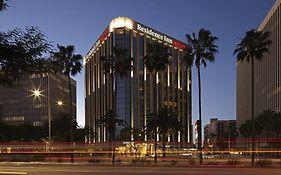 Marriott Residence Inn Lax