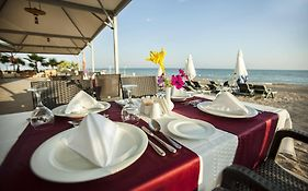 Soho Beach Club Belek