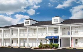 Baymont Inn And Suites Brunswick