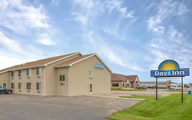 Days Inn Worthington Mn
