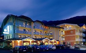 Hotel Ideal Campiglio