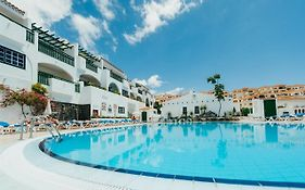 Residencial Neptuno Apartment Costa Adeje (tenerife) Spain