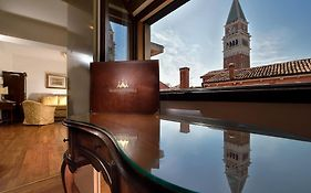 San Marco All Suites Palace Velence