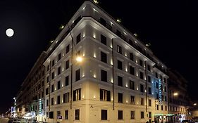 Palladium Palace Rome Reviews