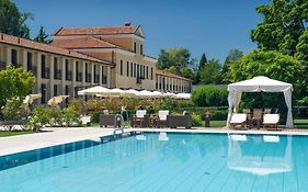 Relais Monaco Country Hotel & Spa