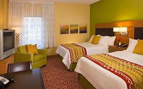 Towneplace Suites York Pa