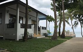 Marina Beach Resort photos Exterior