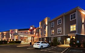Best Western Bridgewater Ns