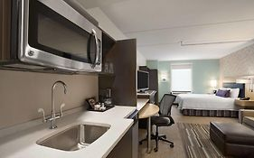 Home 2 Suites Philadelphia