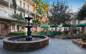 Best Western Plus Landmark French Quarter