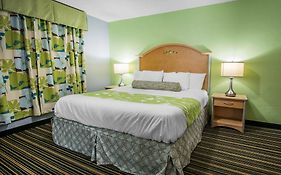 Rodeway Inn And Suites Winter Haven