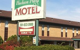 Bayonne nj Motels