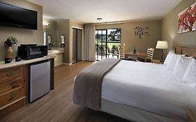 Sea Pines Golf Resort Los Osos 3*