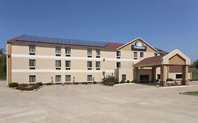 Days Inn Jefferson City Missouri