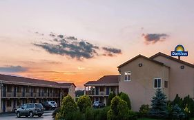 Days Inn Elkton