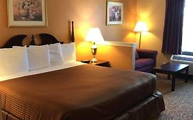 Luxury Suites Pensacola