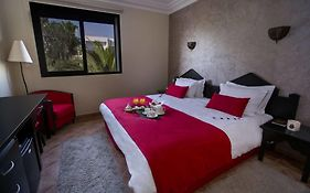 Atlantic Hotel Agadir