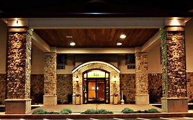 Bethel Inn And Suites Monterey Tn
