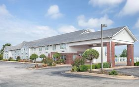 Days Inn Mountain Home Ar