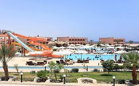 Happy Life Beach Resort Marsa Alam