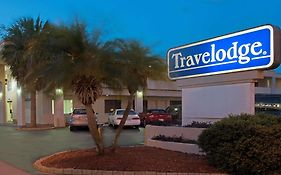 Travelodge By Wyndham Orlando Downtown Centroplex photos Exterior