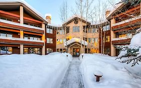 Trappeurs Crossing Resort Platinum Collection By Steamboat Resorts photos Exterior