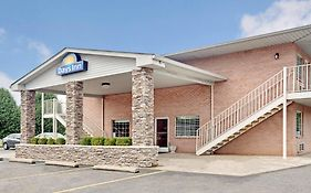 Days Inn Joelton Tn