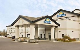 Days Inn By Wyndham Thunder Bay North photos Exterior