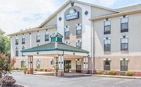 Days Inn Morganton Nc