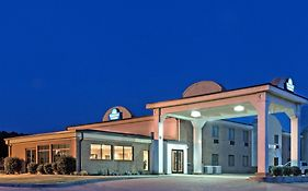Days Inn Wynne Arkansas