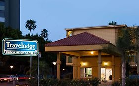 Long Beach Convention Travelodge