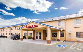 Ramada Limited Sioux Falls Sd