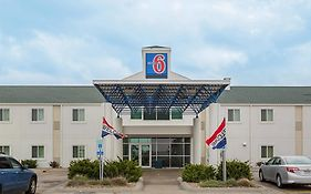 Motel 6-Grand Island, Ne photos Exterior
