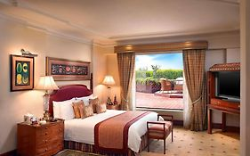 Itc Maurya, A Luxury Collection Hotel, New Delhi photos Room