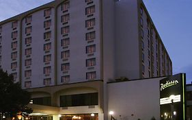 Radisson Bismarck Nd