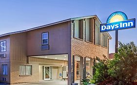 Days Inn Kenedy Tx
